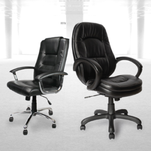 TVC Office Furniture